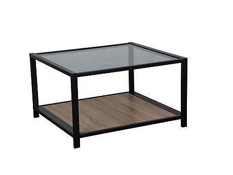 Nolan Coffee Table