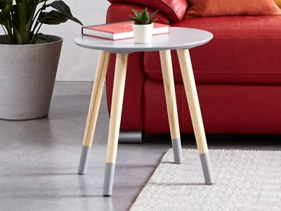 Nandi Side Table Small