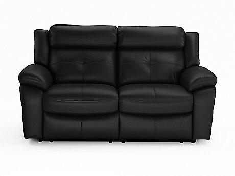 Langdale 2 Seater Recliner Sofa