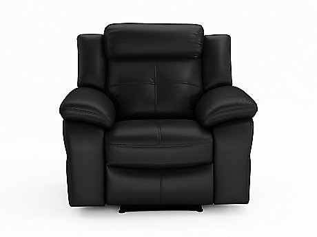 Langdale Recliner Chair