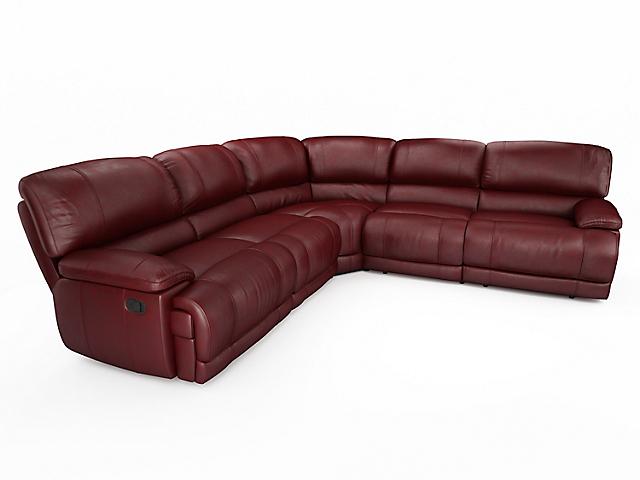 Tremendous Harveys Furniture Creativecarmelina Interior Chair Design Creativecarmelinacom