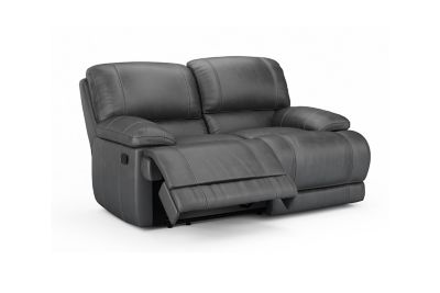 Guvnor 2 Seater Recliner Sofa