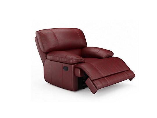 Pleasant Harveys Furniture Creativecarmelina Interior Chair Design Creativecarmelinacom