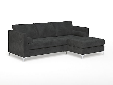 Icon Large Right Hand Facing Chaise