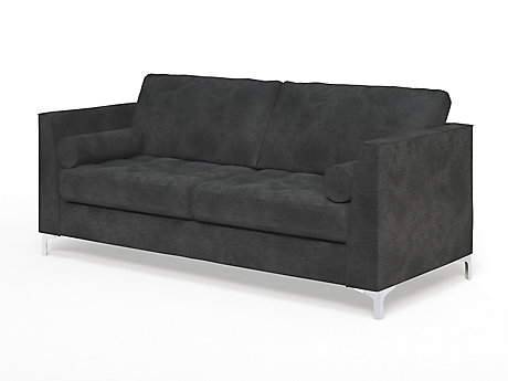 Icon Large Sofa