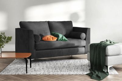 Icon Compact Sofa