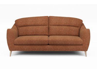 Felix Large Sofa