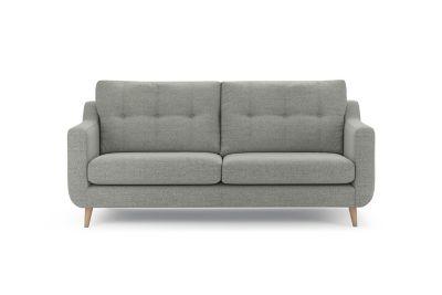 Flynn Large Sofa