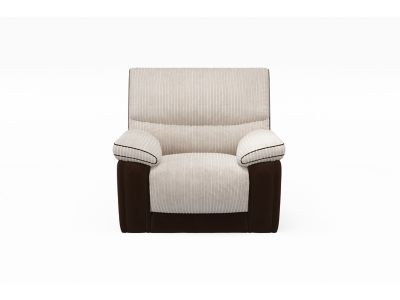 Ashton Recliner Chair