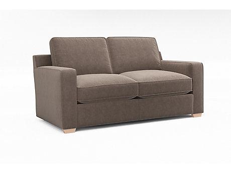Avling 2 Seater Sofa