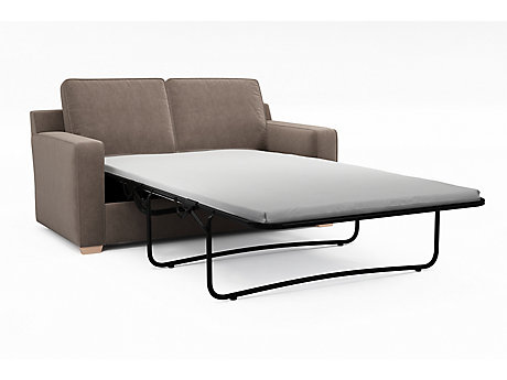 Avling 2 Seater Sofabed