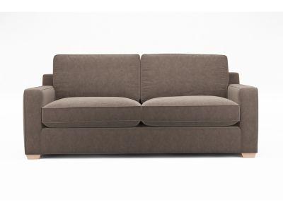 Avling 3 Seater Sofa