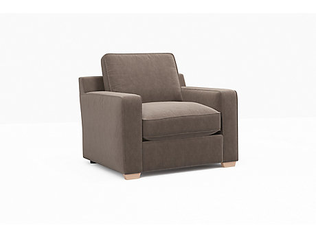 Avling Chair