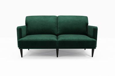 Bellingham 2 Seater Sofa