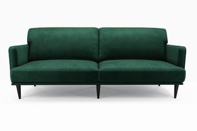 Bellingham 3 Seater Sofa