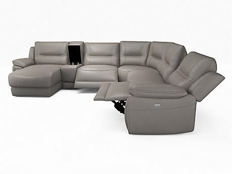 Corner Sofas Leather Amp Fabric Suites Harveys Furniture