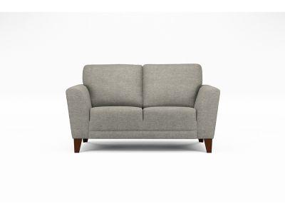 Hopkin 2 Seater Sofa