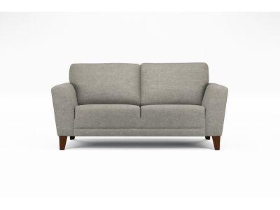 Hopkin 3 Seater Sofa
