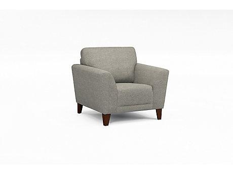 Hopkin Chair