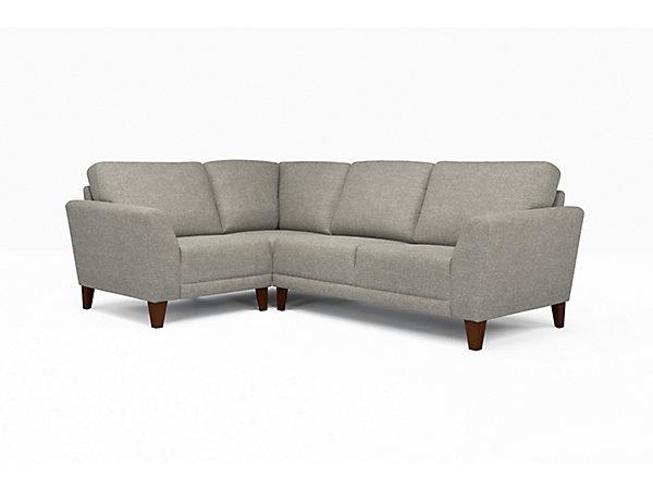 Excellent Corner Sofas Leather Fabric Suites Harveys Furniture Ibusinesslaw Wood Chair Design Ideas Ibusinesslaworg
