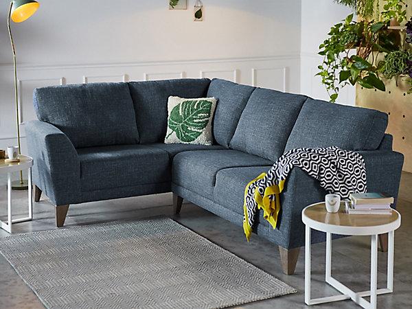 Hopkin Harveys Furniture