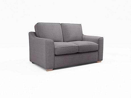 Lislea 2 Seater Sofa
