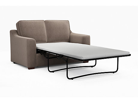 Lislea 2 Seater Sofabed