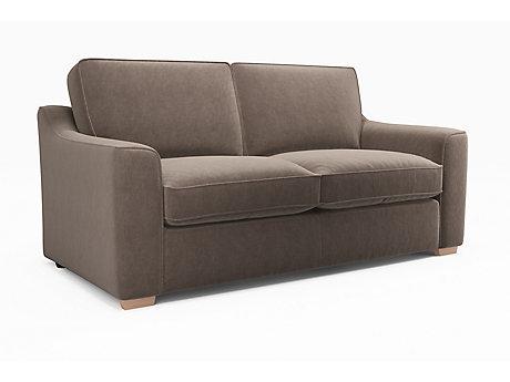 Lislea 3 Seater Sofa