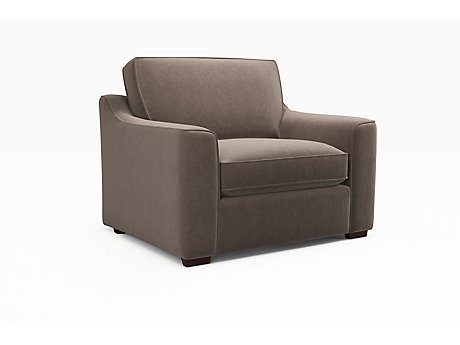 Lislea Love Seat