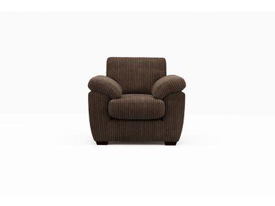 Roanne Chair