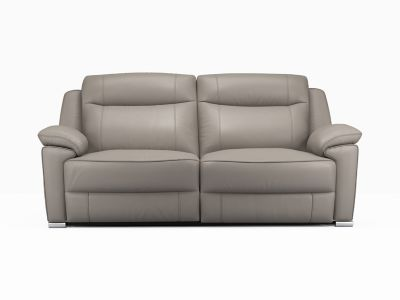 Wanstead 3 Seater Recliner Sofa