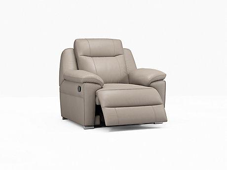 Wanstead Recliner Chair