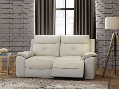 Lambeth 3 Seater Recliner Sofa