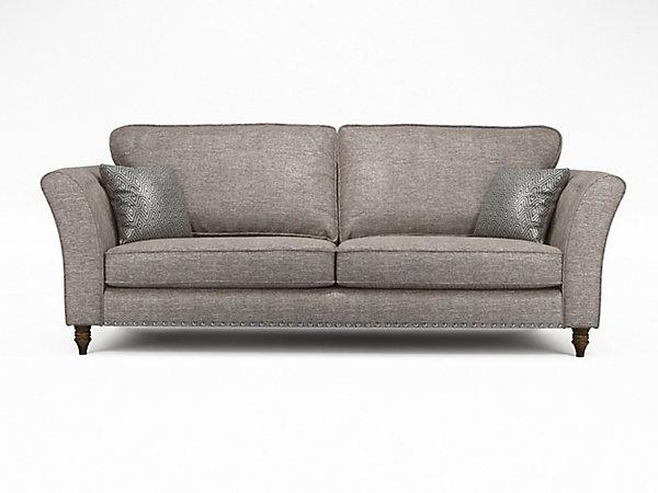 Amazing Elixer Harveys Furniture Download Free Architecture Designs Grimeyleaguecom