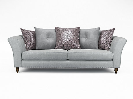 Sofas Buy Leather Fabric Sofas Harveys Furniture
