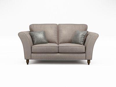 Elixer 2 Seater Standardback Sofa