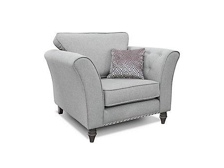 Elixer Standard Chair