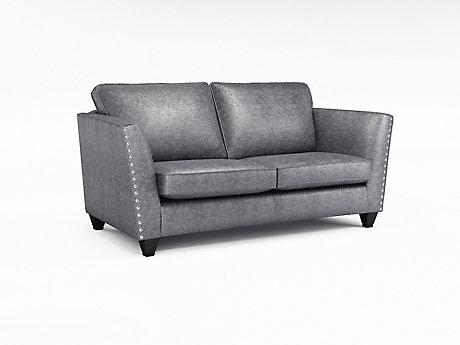 Blaire 2 Seater Standardback Sofa
