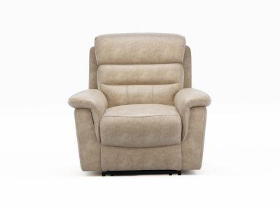 Hughes Recliner Chair