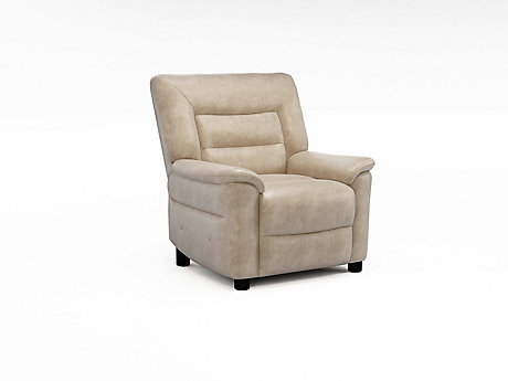 Seymour Arm Chair