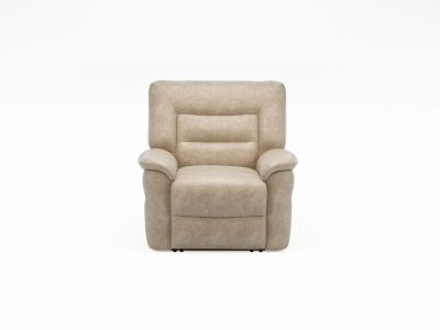 Seymour Recliner Arm Chair