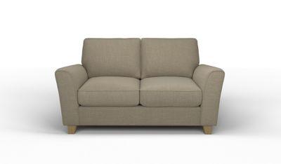 Nina 2 Seater Sofa