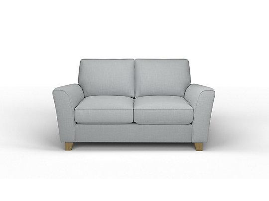 Beau Harveys Furniture