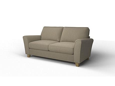 Nina 3 Seater Sofa