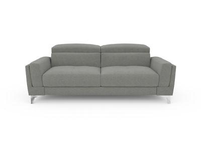 Versano 3 Seater Sofa