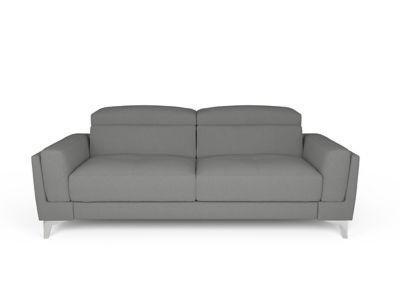 Versano 3 Seater Incliner Sofa
