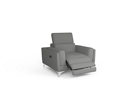 Versano Incliner Arm Chair