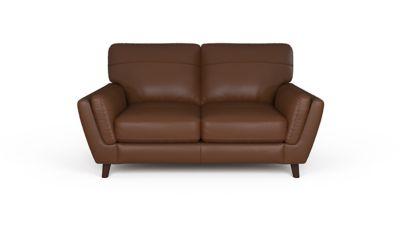 Lorenza 2 Seater Sofa