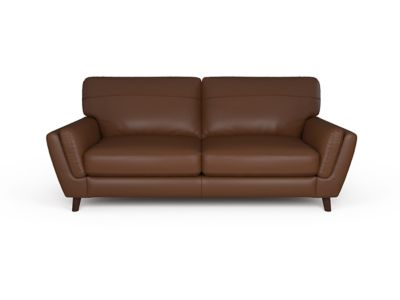 Lorenza 3 Seater Sofa