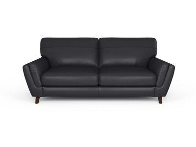 Lorenza 3 Seater Sofa
